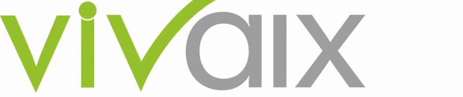 Vivaix_Logo_10cm inet2